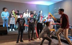 Musikcamp02